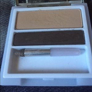 NWOT Clinique shadow/liner